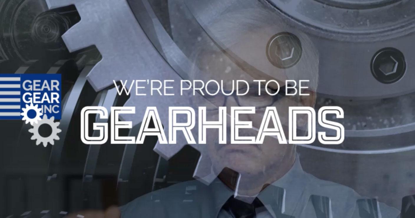 Gear Gear Inc